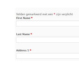 Formulier_button2